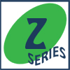 Z-Series Pharmacy Drawer Systems Logo